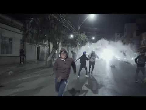 Vampiros en la habana from YouTube · Duration:  1 minutes 38 seconds