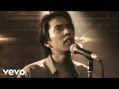 Music video by 德永英明 performing 壊れかけのRadio. (C) 2002 UNIVERSAL SIGMA, a division of UNIVERSAL MUSIC LLC.