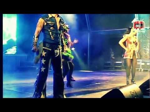 how to dance shalala lala vengaboys