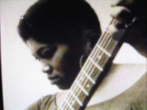 Odetta All the Pretty Little Horses