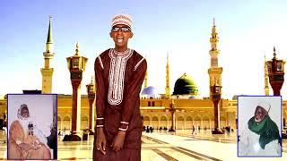 Video Murtada Umar Baba barkaji download MP3, 3GP, MP4, WEBM, AVI, FLV Agustus 2018