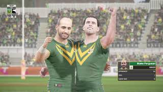 Rugby League Live 4_20190716031808