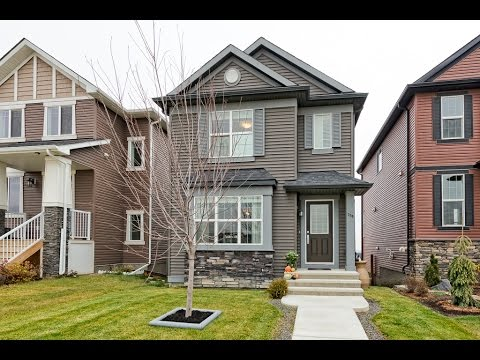 230 Nolan Hill Dr NW - Home For Sale In Calgary AB