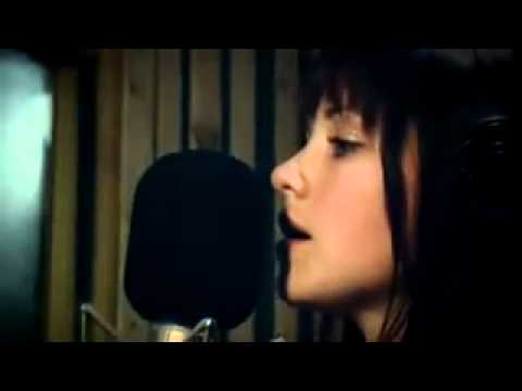 Natalie Walker - With You Documentary mp3