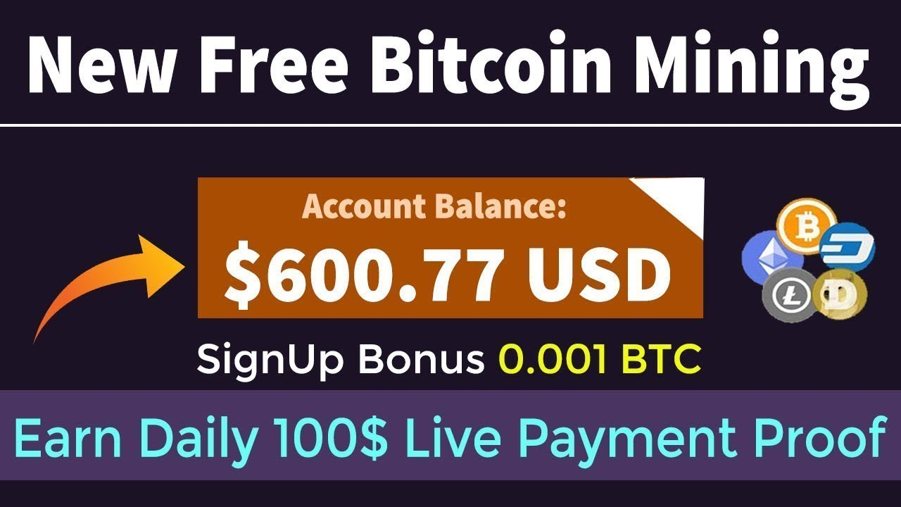 m pesa vs bitcoin