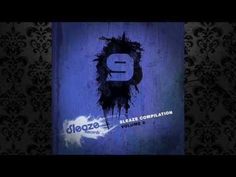 Manic Brothers - Walk (Original Mix) [SLEAZE RECORDS (UK)]
