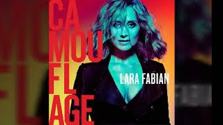 Lara Fabian - I'm Breakable