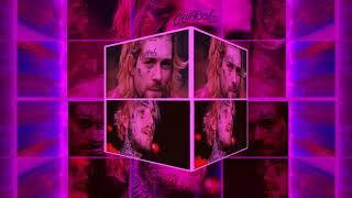 Nirvana X Lil Peep COBAIN ON AUTOTUNE.mp3