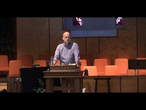 """Why Our Church No Longer Plays Bethel Or Hillsong Music,"" Pastor Explains False Teachings"
