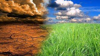Сквозь кротовую нору с Морганом Фрименом 8 СЕЗОН 3 СЕРИЯ Можем ли мы взломать планету?