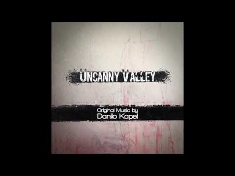 Uncanny Valley OST -