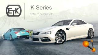 beamng drive etk k series
