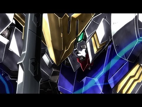 My Top 50 Mecha Anime Openings of All Time