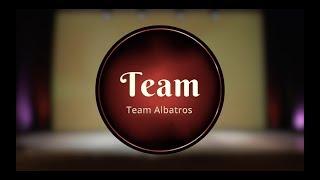 Savoy Cup 2019 - Team - Team Albatros