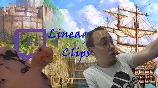 ТОП клипы Twitch | Lineage 2 WTF | Пародия 🤡 от ВоНа | 🤣 Анектоды 🤣 от Гукача | Горение 😡 Митбоя