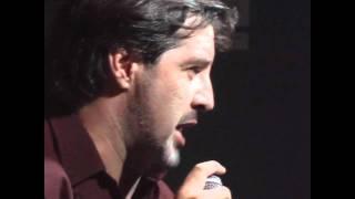 El Amor Desolado - Leonardo Pastore & Hernán Malagoli