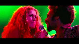 Video Oh Darling! Across the Universe download MP3, 3GP, MP4, WEBM, AVI, FLV Juli 2018
