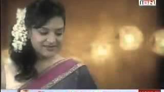 Whatsapp video 19