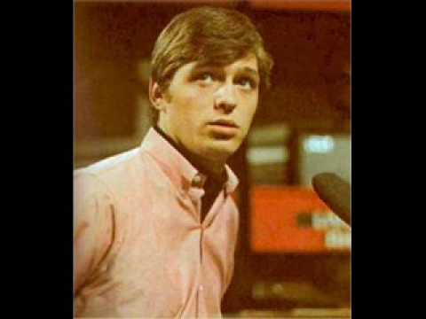 Georgie Fame & the Blue Flames -