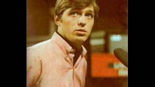 "Georgie Fame & the Blue Flames -  ""Soul Stomp """