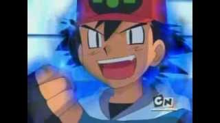 pokemon dark ash