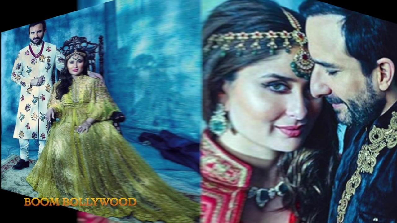 Fantastic 3 Idiots Kareena Kapoor Wedding Outfit Pictures ...