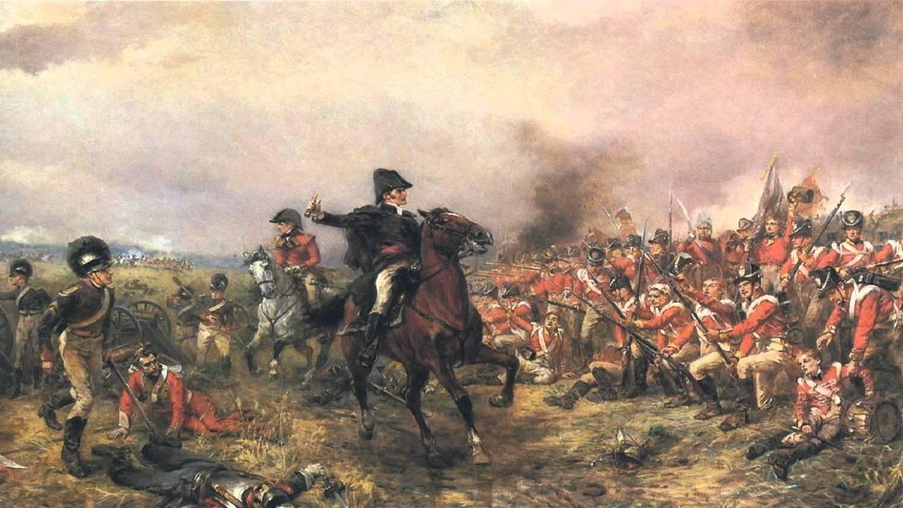 Image result for napoleon russia attack