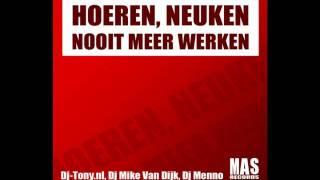 hoeren youtube 123video nl