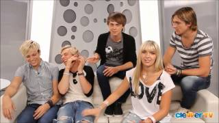 Repeat youtube video Ross Lynch Best & Cutest Moments(: