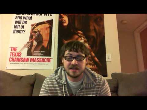 Horror Room Movie Reviews - Wrong Turn 5: Bloodlines!!