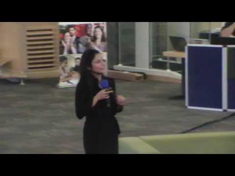 University of Bradford Peace Studies and International Development, United Kingdom