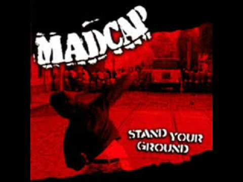 Madcap-Downtown