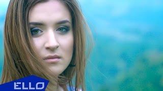 Таня Степанова - Сумно