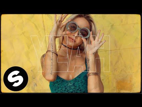 SWACQ – Do It Again (ft. Juliette Claire)