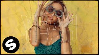 SWACQ - Do It Again (feat. Juliette Claire) [Official Lyric Video]