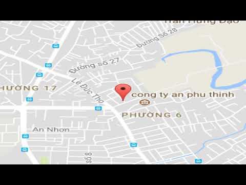 Cho Thuê Nhà Nguyên Căn Hẻm 7M 1 Sẹc Đường Nguyễn Văn Lượng Gần Lotte Mart, P17, Q Gò Vấp…