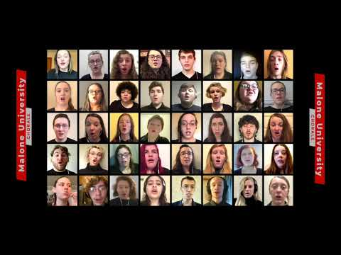 the-lord-bless-you-and-keep-you---the-malone-university-chorale-virtual-choir