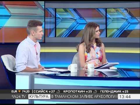 Начальник Краснодарского ЛУ МВД РФ на транспорте Петр Шевелев: основные задачи остались прежними