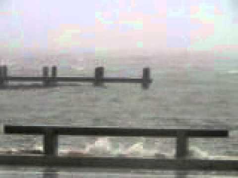 hurricane irene new bedford ma  aug 28 2011 004