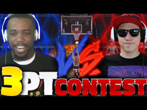 nba-2k16-insane-3pt-contest-vs-cashnasty