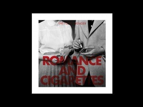 The Toxic Avenger : Romance & Cigarettes  (Album version)