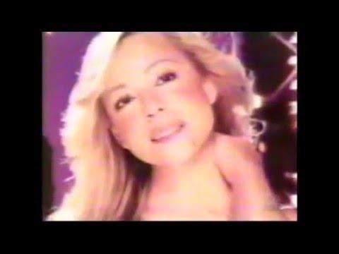 Mariah Carey   Dateline Interview 3rd December 2002