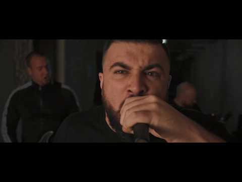 End Of Nothing - Suck My Trust (feat. Victoria of Peer Pressure) OFFICIAL VIDEO