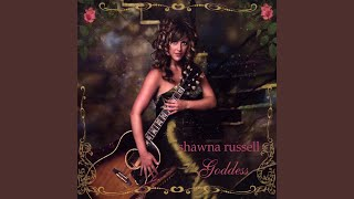 Watch Shawna Russell Back On My Feet video