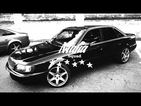 Дима Билан - Держи (DJ MAJOR \u0026 ARTEM SHUSTOV 2k18 Radio Mash Up)