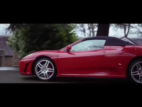 Arijit Singh Feat Zack Knight L Enemy L Yaariyan HD By Zahid Khan