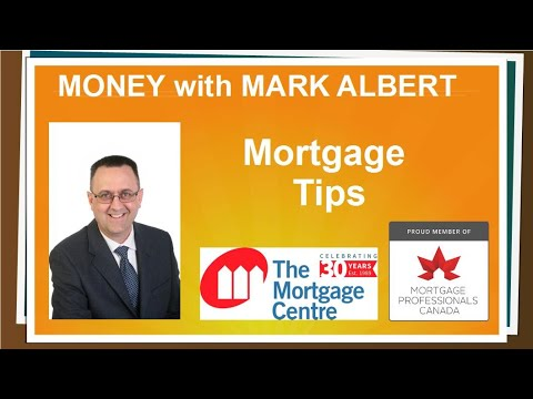 When The BEST MORTGAGE RATE Is NOT The BEST DEAL / Rate / Banks / Collateral Charge / Interest Rate
