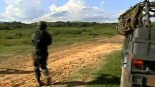Academia Militar das Agulhas Negras- AMAN 200 anos de tradição e história.