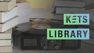 KETS - Library