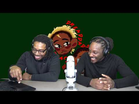 How Other Marvel Heroes Feel About not Being In Avengers Endgame! Reaction  DREAD DADS PODCAST
